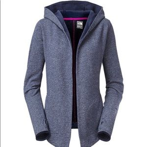 NORTH FACE Harmony Cardigan